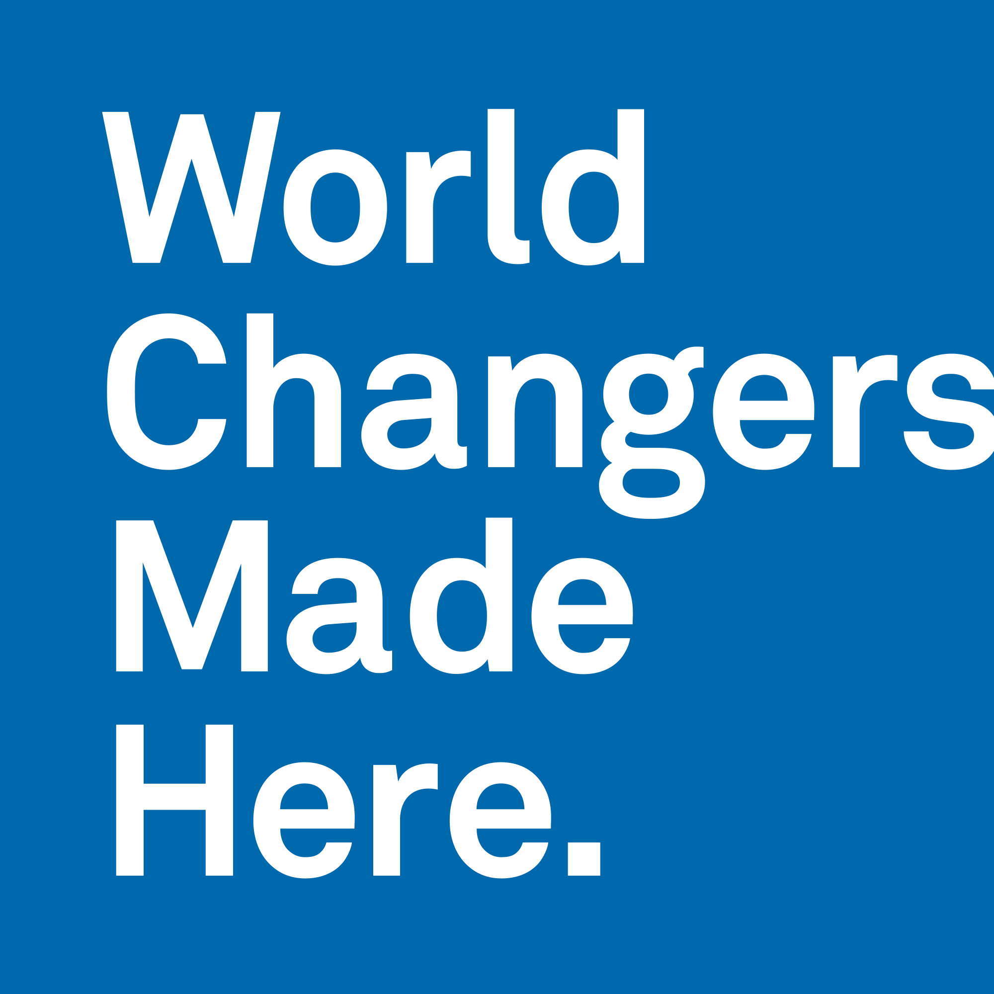 world_changers_vertical_blue