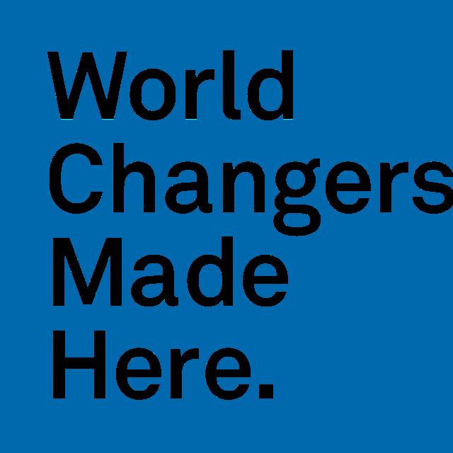 world_changers_vertical_blue